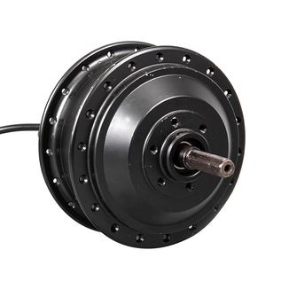 20-26 Inches Mountain Bike Motors